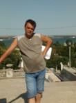 nik pavlov, 46  , Kerch