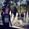 Yuriy, 28 - Just Me Photography 3