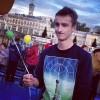 Yuriy, 28 - Just Me Photography 4
