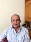 Lider, 52  , Istanbul