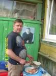 vladimir, 52  , Ivanovo