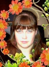 Лена, 43, Ukraine, Dnipr
