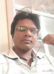 MD. Najmuddin an, 23  , Bettiah