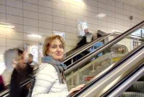 Наталья, 50 - Только Я