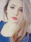 sevgi, 33  , Sofia