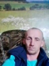 aleksey, 34, Russia, Solvychegodsk