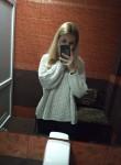 nika, 19  , Krolevets