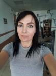 АнюТа, 37 лет, Балаклава