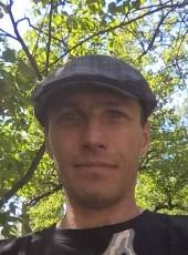 Anjey, 45, Ukraine, Kiev