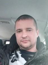 Roman, 38, Russia, Nizhniy Novgorod