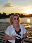 Marina , 64, Manassas