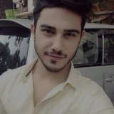 Rohan, 23  , Bangalore