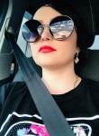 Elena, 37  , Vladikavkaz