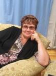 Irina, 56  , Shadrinsk