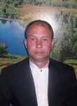 Anatoliy, 46  , Privolzhsk