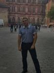 Алекс, 35 лет, Hannover
