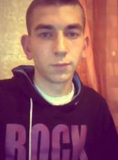 Sergey, 28, Ukraine, Vyshneve