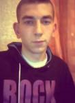 Sergey, 27, Vyshneve