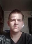 Valeriy, 18  , Severodonetsk