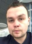 Georgiy, 31, Lyudinovo
