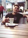 ali emre öztürk, 23, Sultanbeyli