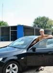 Sergey, 57  , Krasnodar