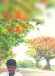 sonu, 21  , Malkajgiri