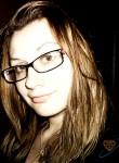 Anna, 29, Kharkiv