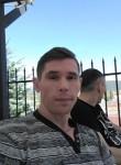 Sergіy, 35  , Bratislava