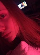 Marie, 20, Russia, Pereslavl-Zalesskiy
