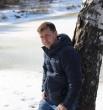 Дмитрий безпреми