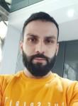 Navid, 30  , Isfahan