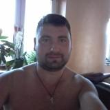 Vitalii, 36  , Hrubieszow