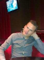 leo.leov, 38, Russia, Dedenevo