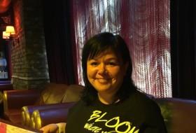 Mariya, 45 - Just Me