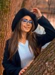 Katya, 23, Odessa