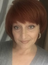 laurita, 52, Russia, Kaliningrad