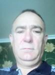 Aleksandr, 65  , Pinsk