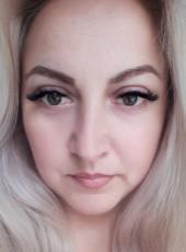 Elina, 35, Republic of Moldova, Chisinau