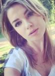 Ekaterina, 28, Moscow