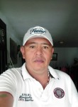 Antonio, 38  , Rionegro