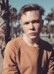 Aleksandr, 19  , Adler