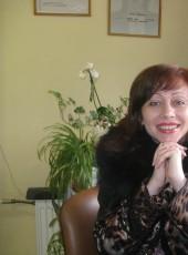 LOLA, 47, Latvia, Riga