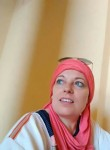 dalila, 56  , Tunis