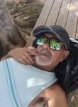Emanoel, 57  , Salvador