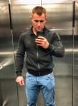 Jozaf, 22  , Morki