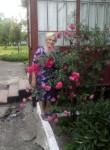 Lidiya, 75  , Ovidiopol