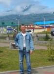 Sergey, 48  , Khabary