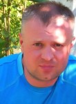 Serz, 41  , Peterborough
