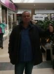 Sergey, 40  , Gvardeyskoye